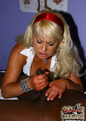Dana Hayes - Галерея 3333196 - фото 5