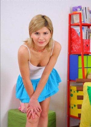 Justine - Галерея 3453923 - фото 5