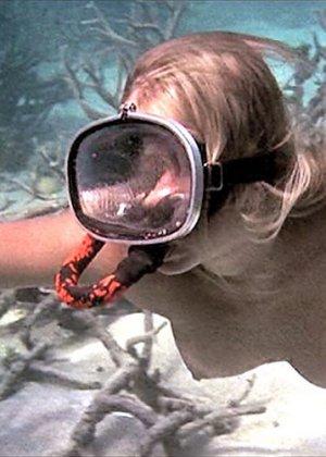 Helen Mirren - Галерея 2489145 - фото 6
