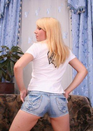 Laura - Галерея 2363853 - фото 2