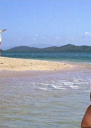 Helen Mirren - Галерея 2489145 - фото 13