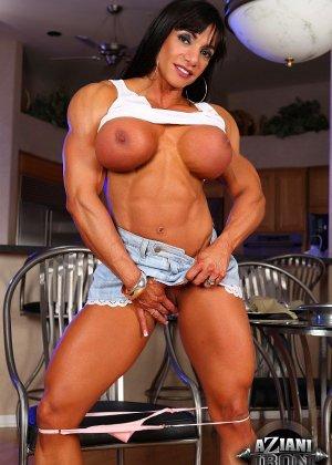 Marina Lopez - Галерея 3371505 - фото 4