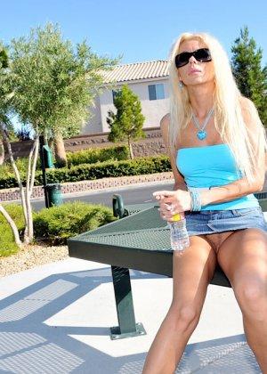 Barbi Sinclair - Галерея 2841756 - фото 8