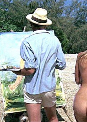 Helen Mirren - Галерея 2489145 - фото 14