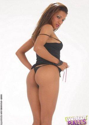 Claudia Bella - Галерея 2837482 - фото 2