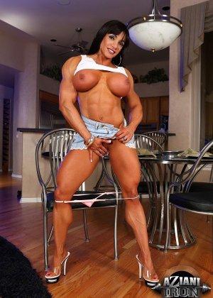 Marina Lopez - Галерея 3371505 - фото 10