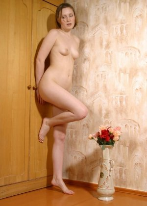 Галерея 545167 - фото 2