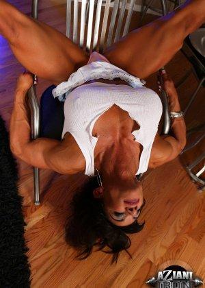 Marina Lopez - Галерея 3371505 - фото 3