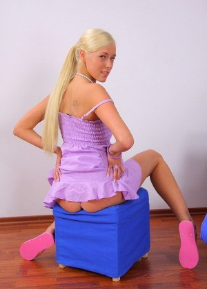 Teena Lipoldino - Галерея 3117371 - фото 2