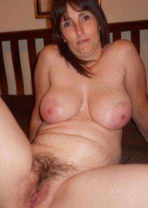 Фото подборка привлекательных представительниц слабого пола - фото 67