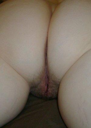 Фото подборка привлекательных представительниц слабого пола - фото 53