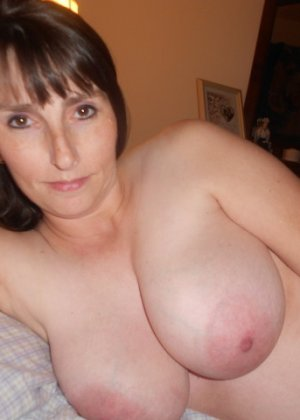 Фото подборка привлекательных представительниц слабого пола - фото 28