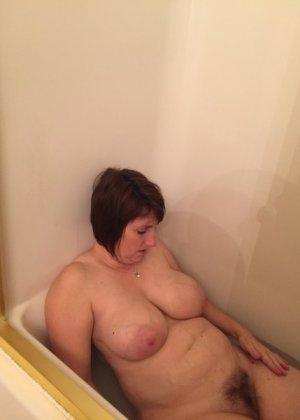 Фото подборка привлекательных представительниц слабого пола - фото 38