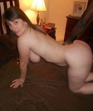 Фото подборка привлекательных представительниц слабого пола - фото 74