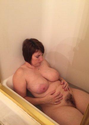Фото подборка привлекательных представительниц слабого пола - фото 36