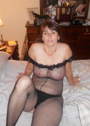 Фото подборка привлекательных представительниц слабого пола - фото 35