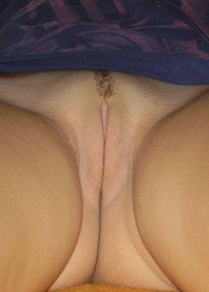 Сексуальные красотки показывают, что они могут выглядеть очень возбуждающе – им нравится выставлять все напоказ - фото 34