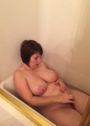 Фото подборка привлекательных представительниц слабого пола - фото 39