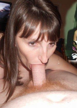 Фото подборка привлекательных представительниц слабого пола - фото 19