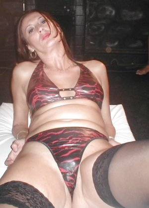 Опытные дамочки ублажают нескольких мужчин – впрочем, они и сами получают от этого удовольствие - фото 23