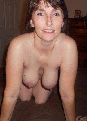 Фото подборка привлекательных представительниц слабого пола - фото 73