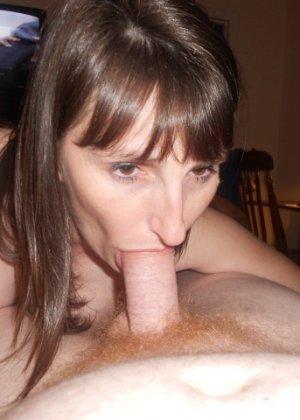 Фото подборка привлекательных представительниц слабого пола - фото 25