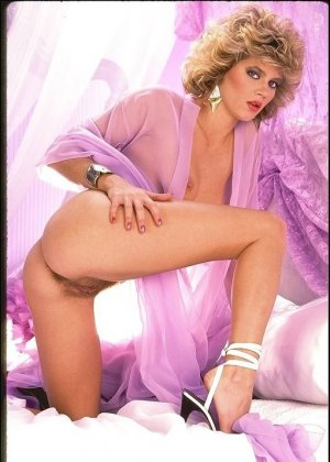 Ginger Lynn - Gallery 3397110