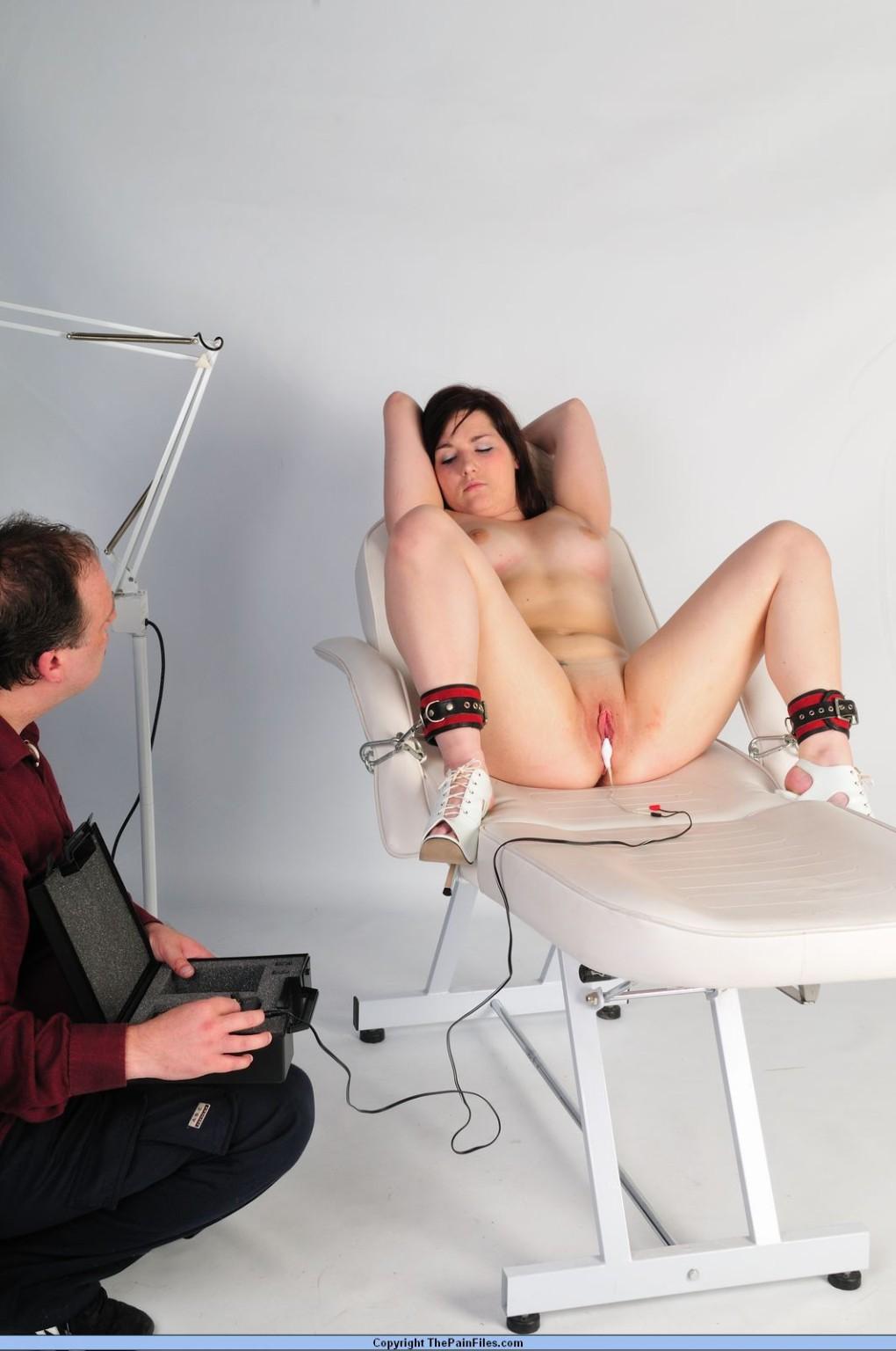 klizma-orgazm