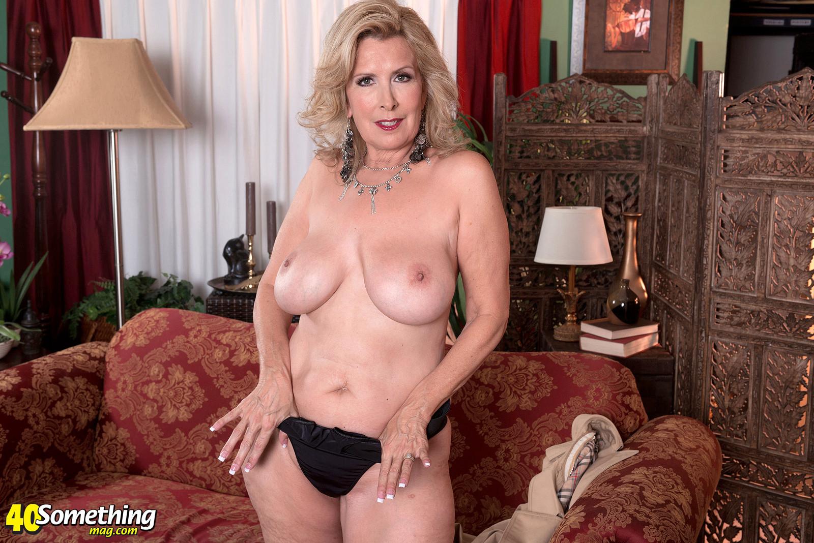 Фото крутых зрелых, Домашнее порно фото со зрелыми, голые бабы 11 фотография