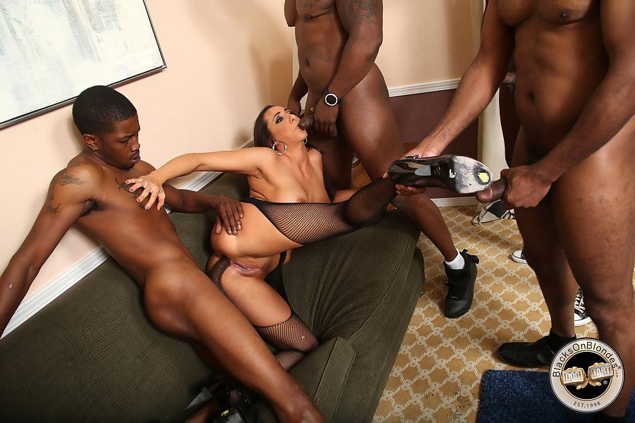 negri-gruppi-porno