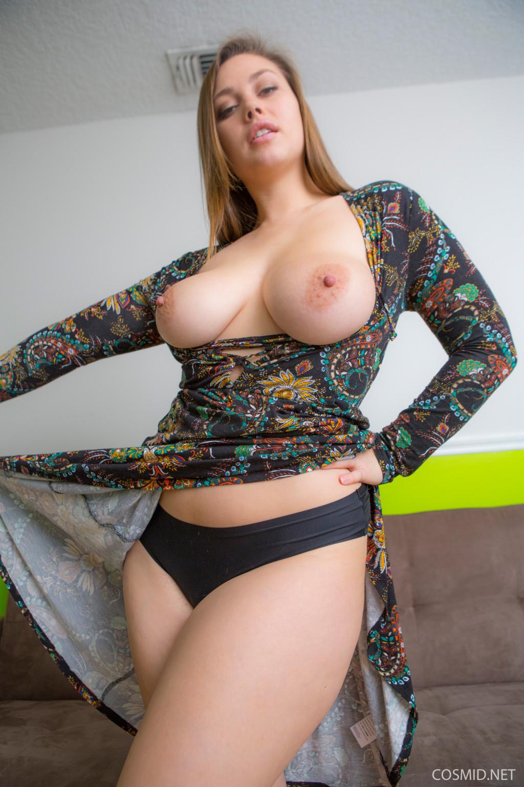 porno-foto-galerey-prosmotr