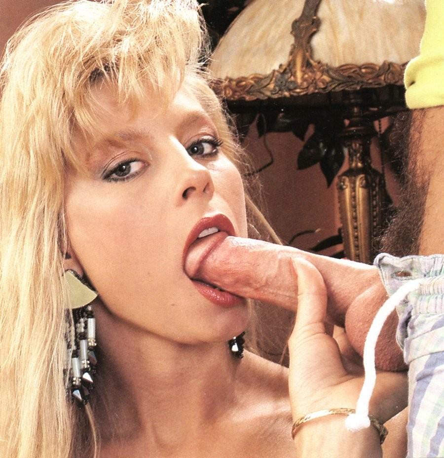 Винтажная порнозвезда Даниэлла Роджерс