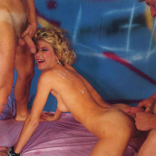 lazarevskaya-seks-video