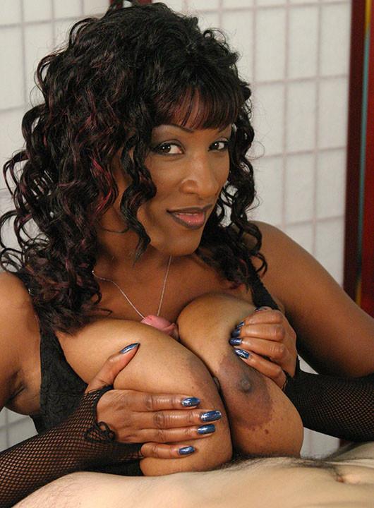 Африканские порно актрисы фото