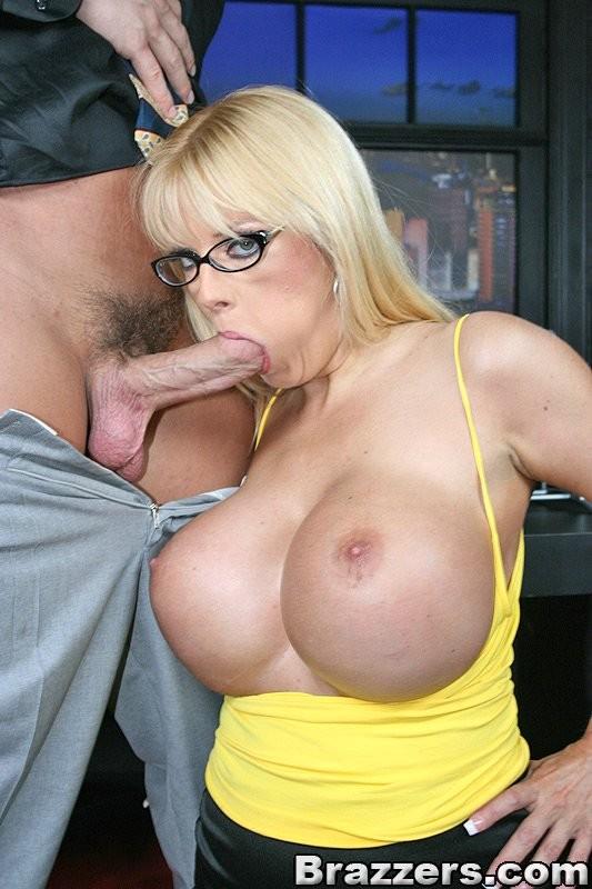Порно грудь секретарши 31785 фотография