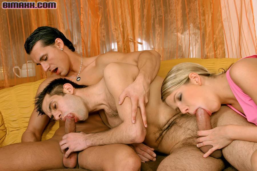 фото бисексуалы смотреть бесплатно