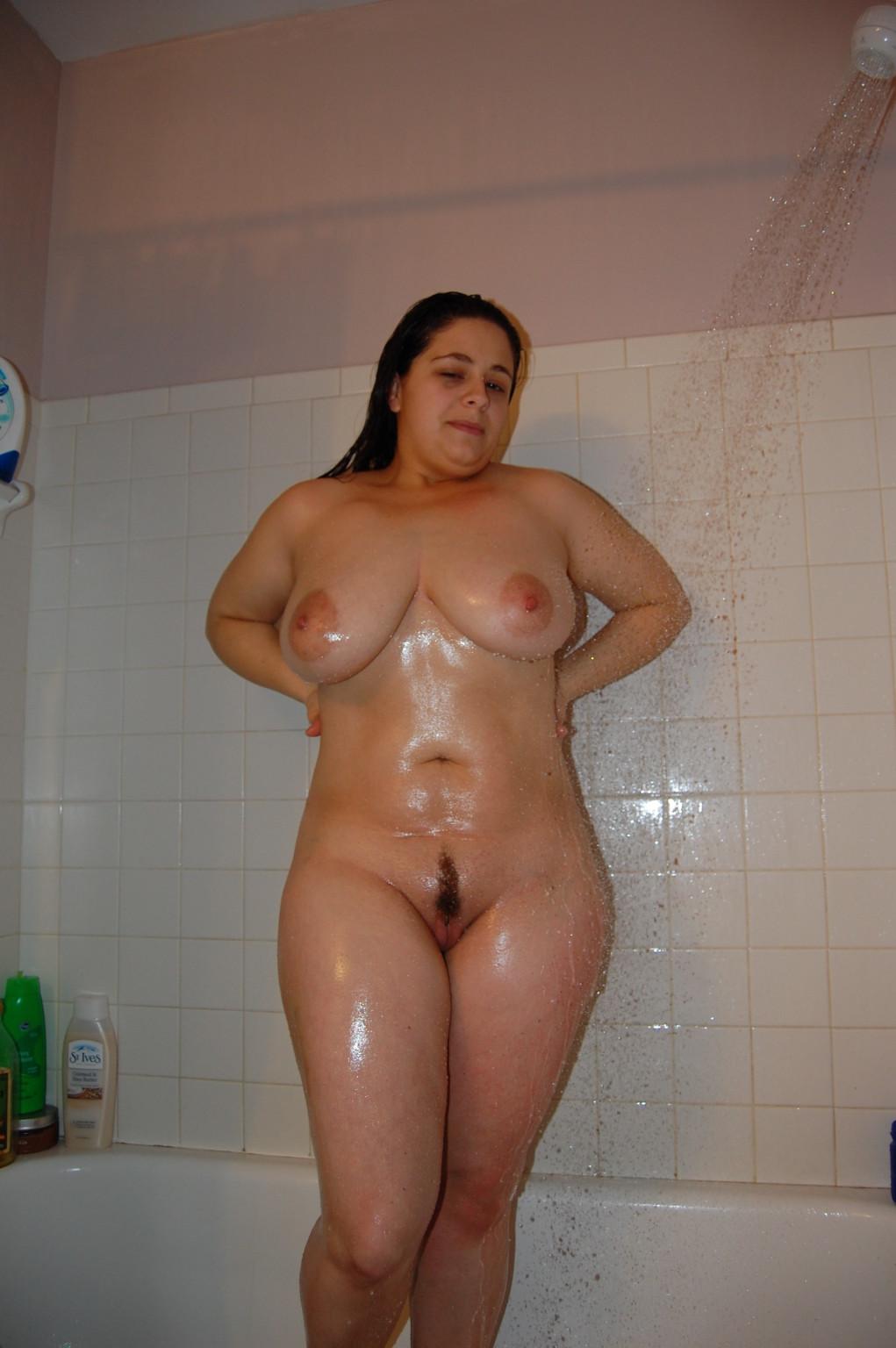 seksualnie-zhiruhi-v-dushe