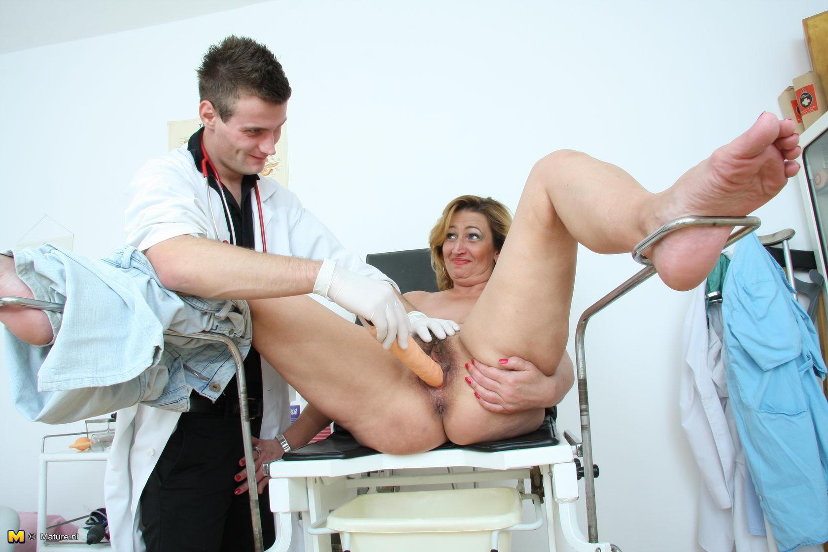 Секс жена у врача действительно. Это