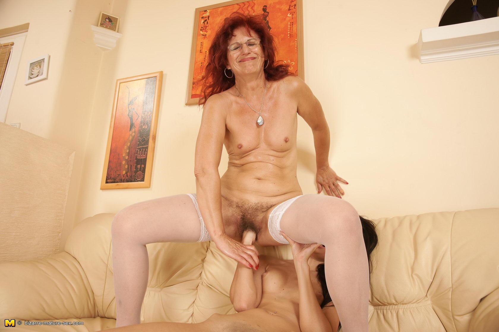 Порно спелых и зрелых дам. Секс со зрелыми женщинами онлайн