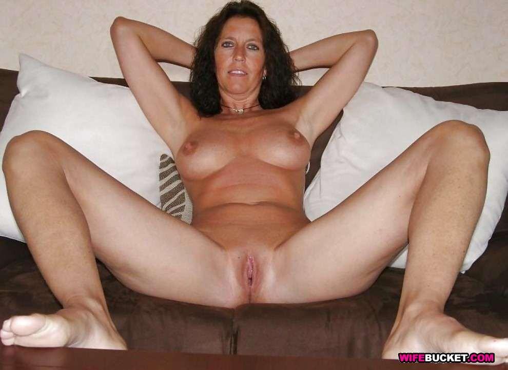 nude photo private