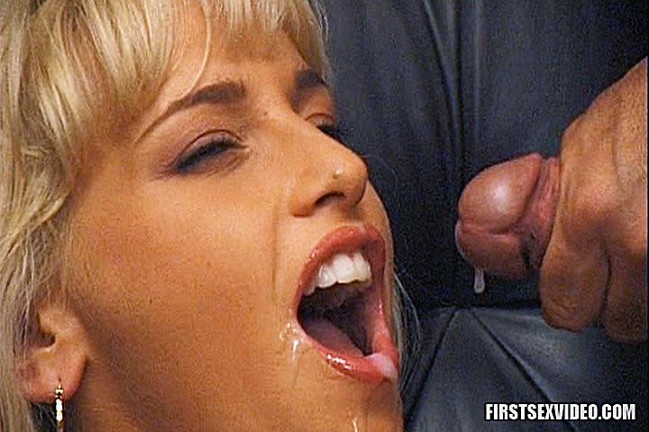 скачать жесткое порно орал торрент