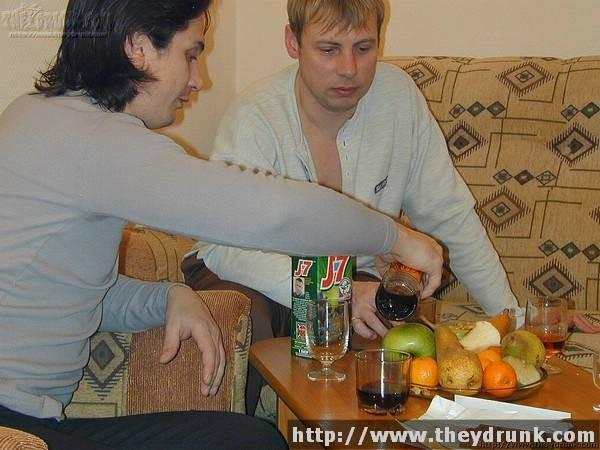 Ебут пьяную в рот фото