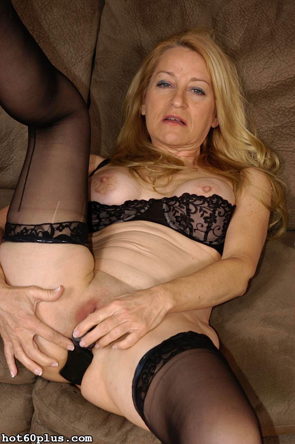 Старые проститутки возраст за 60 пенза