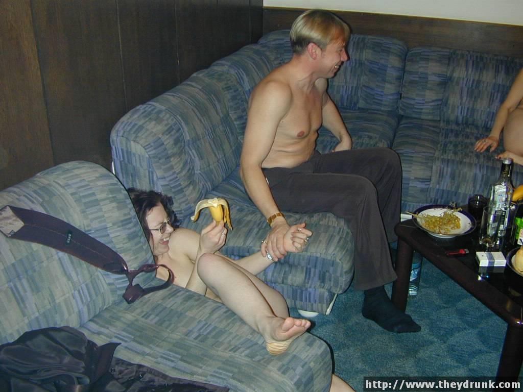 порно рассказы с пьяными женами