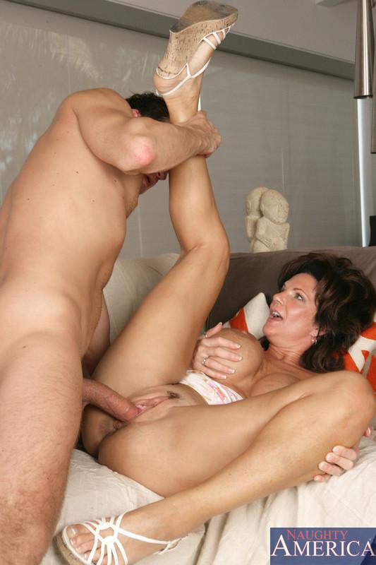 Секс с мамочками бесплатное фото 8203 фотография