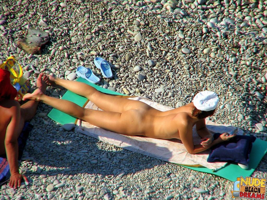Фото пляж для нудистов