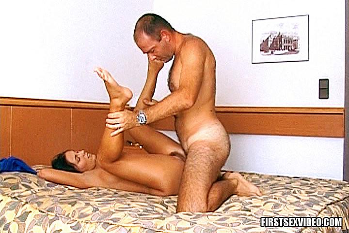 Проститутки Питера индивидуалки с проверенными фото и видео