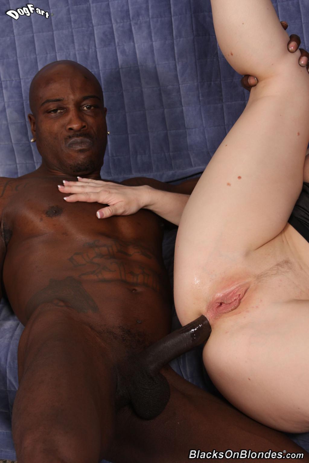 vihen-kom-porno