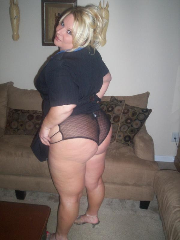 секси толстые фото