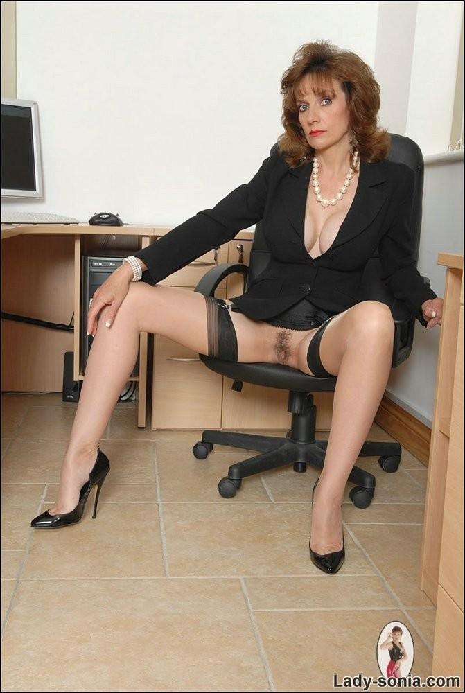 Голые порно фото босс леди 98862 фотография